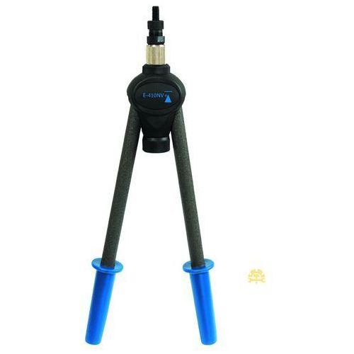 Scell-it Dwuręczna nitownica do nitonakrętek - duże średnice - m4-m10 - e-410nv