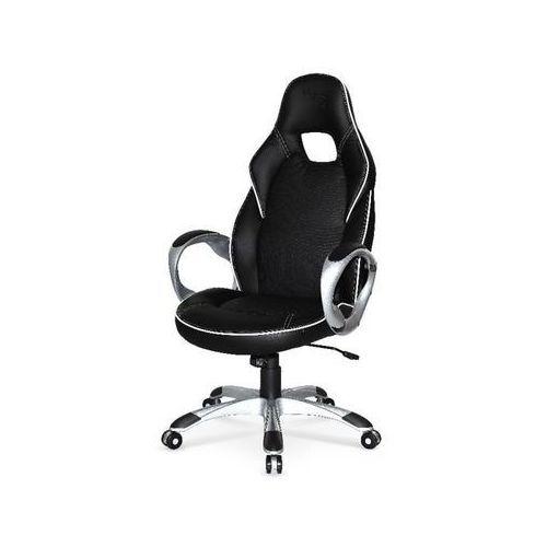 Grand fotel gamingowy dla graczy marki Style furniture