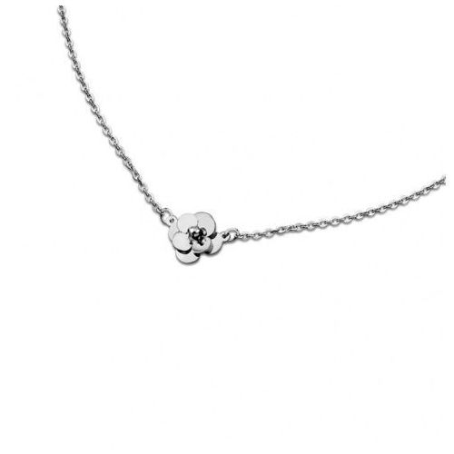 Lotus Biżuteria - naszyjnik ls1506-1/1 (8430622579363)