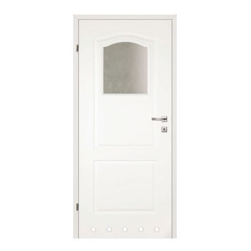 Drzwi tuleje Classic