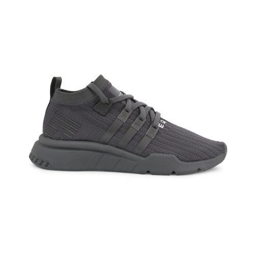 sneakersy eqt_support_advadidas sneakersy marki Adidas