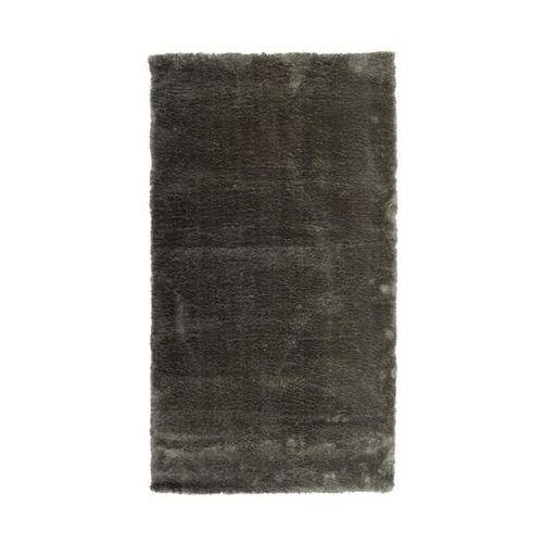 Multi-decor Dywan shaggy berys ciemnoszary 160 x 200 cm