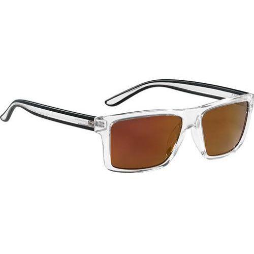 Alpina Okulary słoneczne lenyo p polarized a8575510