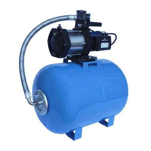 Zestaw hydroforowy Malec pompy.pl MG4 100 l (5907695670066)
