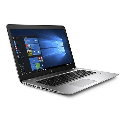 HP ProBook Y8A89ETR
