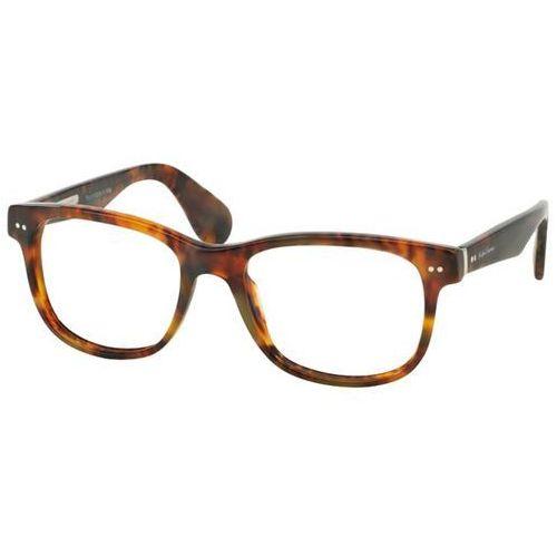 Okulary Korekcyjne Ralph Lauren RL6127P 5017