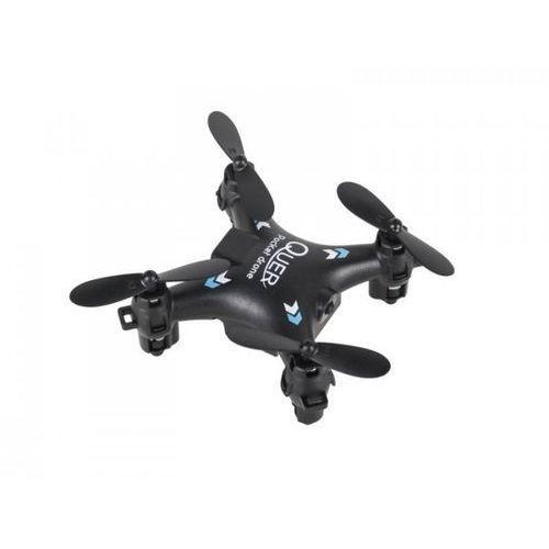 Quer Dron (zab0102) pocket (5901890024297)