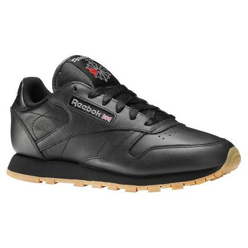 Buty classic leather 49804 marki Reebok