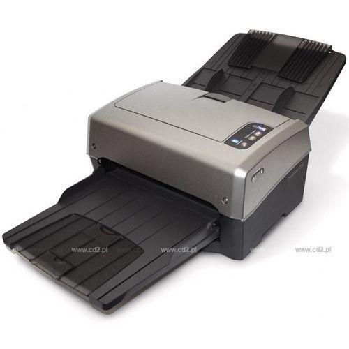 Xerox Documate4760VRSPRO