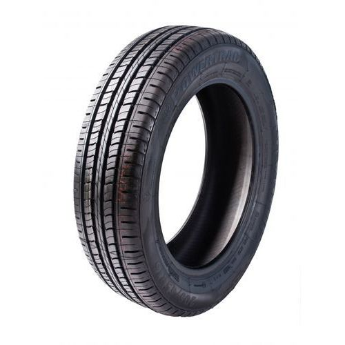 Powertrac City Tour 215/55 R16 93 H