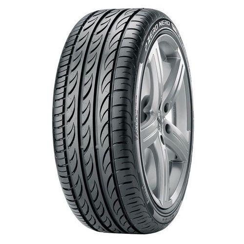 Pirelli P Zero Nero GT 245/40 R17 91 Y