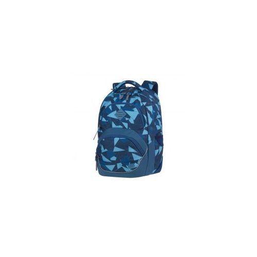 Coolpack plecak viper 28l azure cp marki Patio