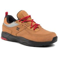 Sneakersy - e.tribeka wnt adys700206 wheat/black (wea), Dc, 43-46