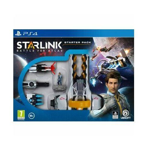 Starlink Battle for Atlas (PS4)