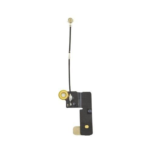 Antena wifi iphone 5g marki Gsm-parts