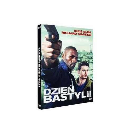 Best film Dzień bastylii - dostawa 0 zł (5906619094834)