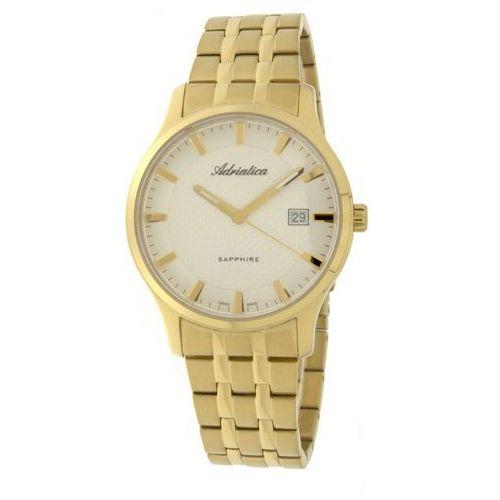 Adriatica A1258.1113Q, zegarek męski