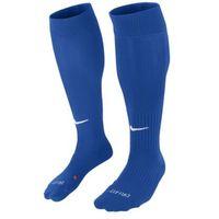 Getry piłkarskie classic ii sx5728-463 marki Nike