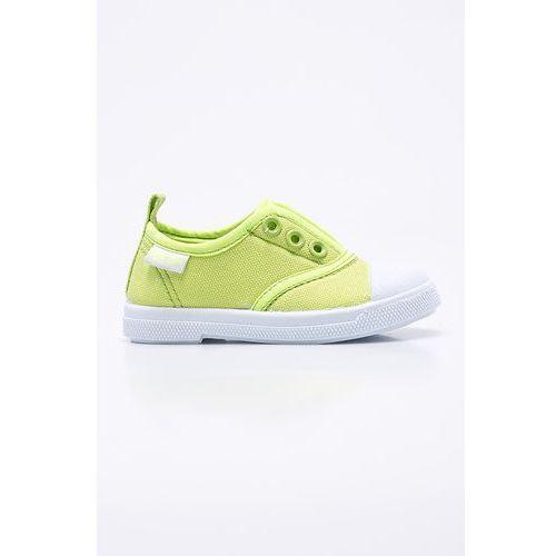 - tenisówki dziecięce marki Primigi