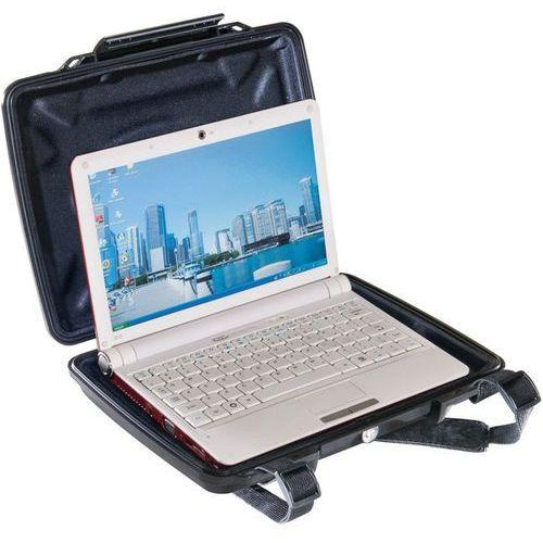 Pelican products, inc. Etui peli 1075cc na tablet & netbook