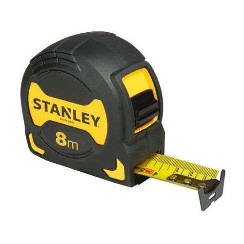 Stanley miara Grip 8m x 28mm (3253560335663)