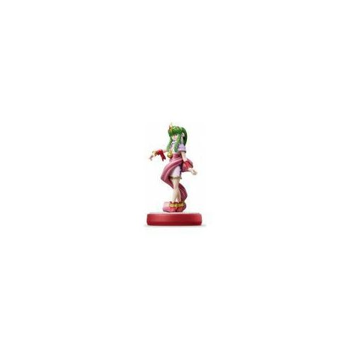 Figurka amiibo fire emblem - tiki marki Nintendo