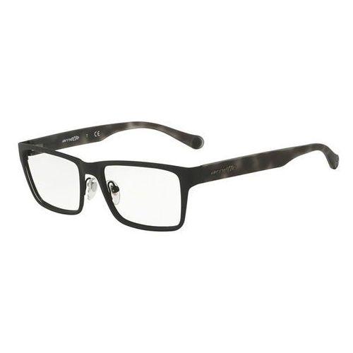 Okulary Korekcyjne Arnette AN6102 Upper Class 668