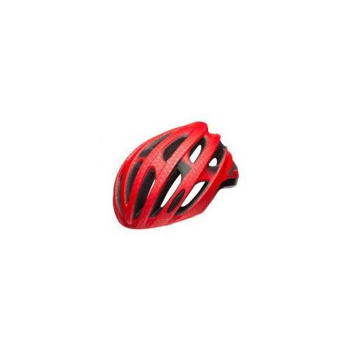 Kask szosowy BELL FORMULA INTEGRATED MIPS matte red black roz. L (58–62 cm) (NEW)