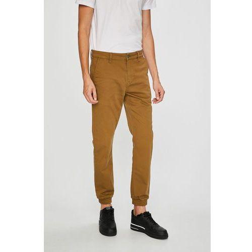 - spodnie chino marki Only & sons