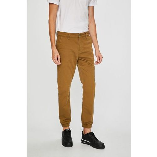 Only & sons - spodnie chino