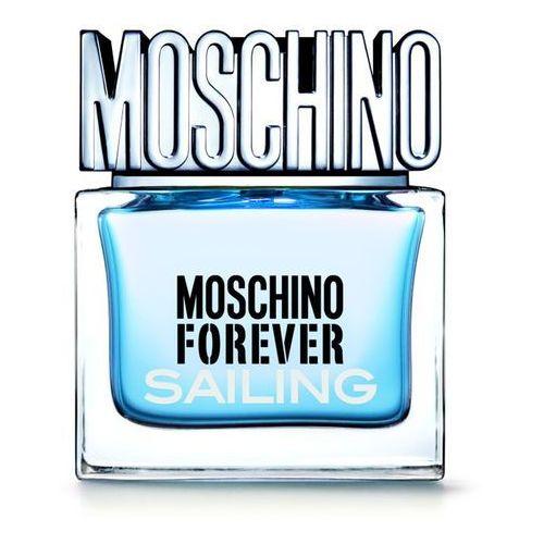 Moschino Forever Sailing Men 30ml EdT
