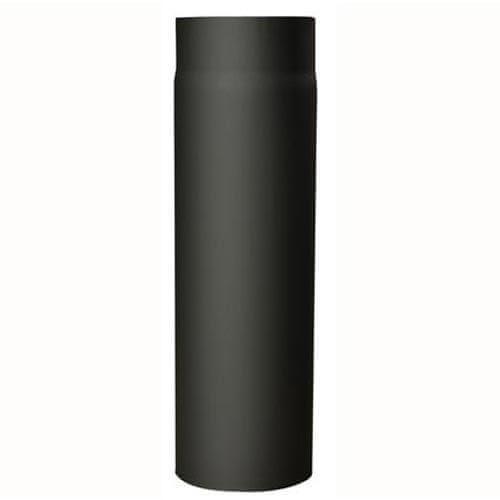 M.A.T Group Rrura kominowa 150mm/500mm, gr. 1,5mm (8595203600635)