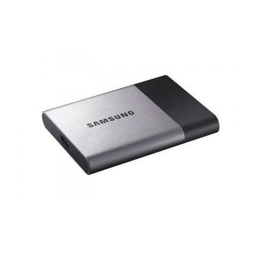 Samsung Portable SSD T3 MU-PT2T0B/EU 2TB