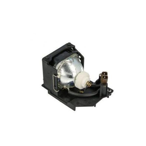 Movano Lampa  do projektora hitachi cp-rs55, cp-rx60