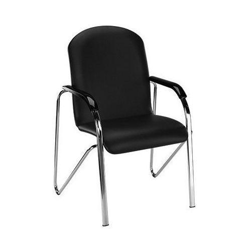 Ayala  orion - krzesło do poczekalni