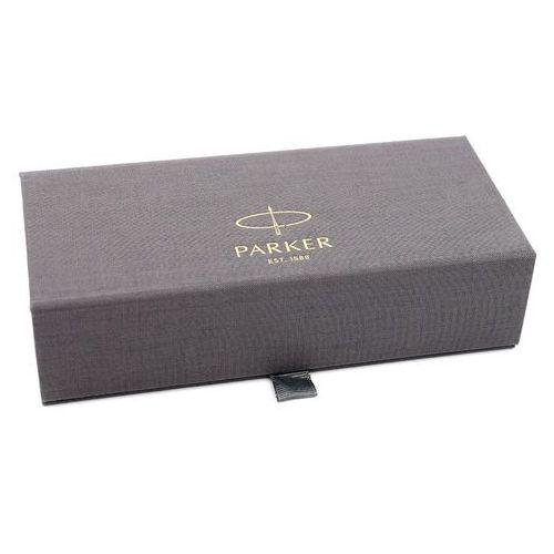 PARKER SONNET N Pear Lacquer PGT 18k. GT Pióro wieczne w eleganckim etui
