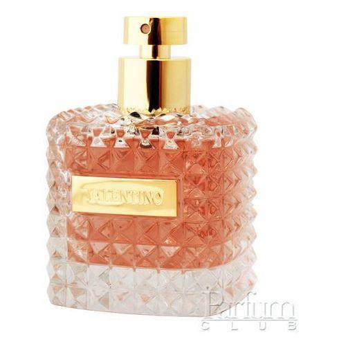 Valentino Donna 100 ml dezodorant w sprayu (8411061815304)