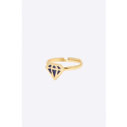Name it - pierścionek dziecięcy