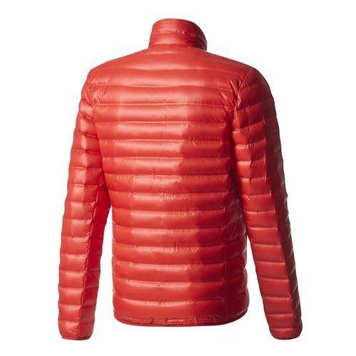 Kurtka varilite down jacket bs1585, Adidas, S-XXL