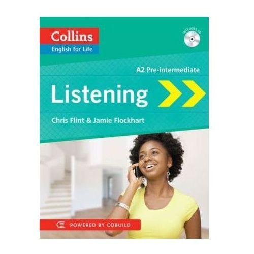 Collins English for Life: Skills - Listening (2013)