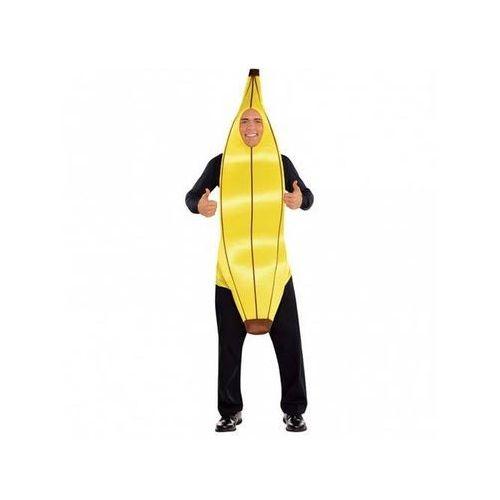 Kostium Banan