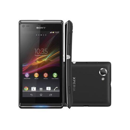 OKAZJA - Sony Xperia L1