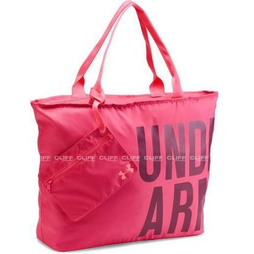 Under armour Torba  big word mark tote