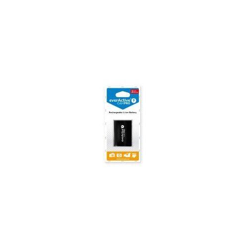 Akumulator everActive CamPro - zamiennik Nikon EN-EL9 / EN-EL9e
