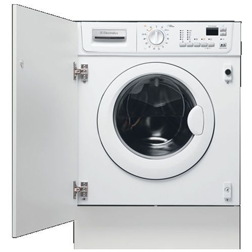 Hotpoint CAWD129