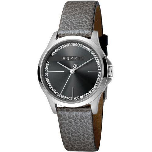 Esprit ES1L028L0025