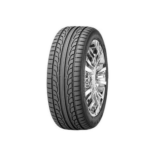 Roadstone N6000 215/50 R17 95 W