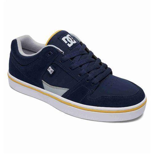 buty DC - Course 2 M Shoe Ny0 (NY0) rozmiar: 40.5