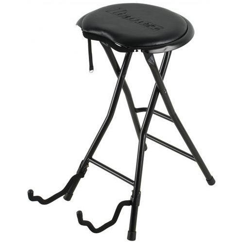 Ibanez imc 50 fs stołek dla gitarzysty