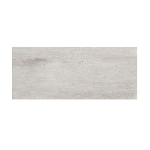 Ceramika color Glazura corina soft grey 25 x 60 (5902627433993)